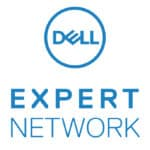 Dell Expert Network Partner